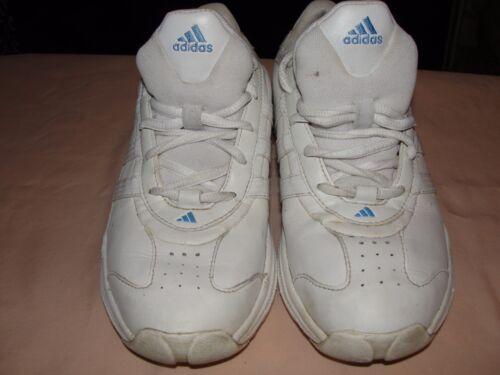 Trainers Adidas Size Uk Size Adidas Trainers Size 4 Adidas Uk 4 Trainers CwFSqOX