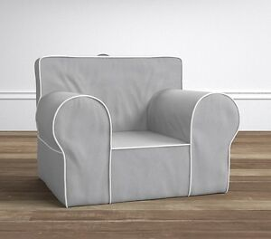 Pottery Barn Kids Anywhere Chair Foam