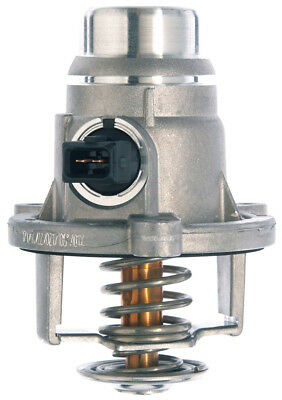 nobrandname 34729 Integrated Housing Thermostat