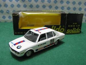 BMW-5-30-Rally-1-43-Solido-89