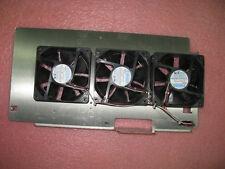 Sun 540-4364 3 Fan Tray Assembly