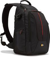 Pro Cl8 Slr Camera Sling Bag For Pentax K-50 K-500 K-5 K-30 X-5 K30 645d K-01