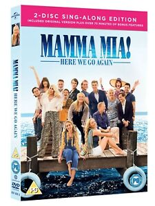 Mamma-Mia-Here-We-Go-Again-2-Disc-Sing-Along-Edition-Includes-Bonus-Disc