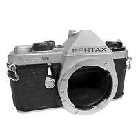 Pentax ME Super Film Camera