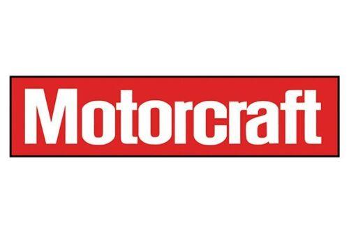HVAC Heater Blend Door Actuator YH1757 Motorcraft