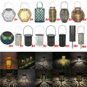 Solaire-DEL-Lanterne-Retro-Hanging-Outdoor-etanche-Lumiere-Solaire-de-Jardin-Decoration-Lampe