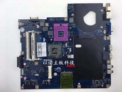 """LA-4855P GL40 Motherboard for Acer aspire 5734 5734Z PAWF5 MBPXN02001 /""""A/"""""""
