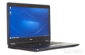 Dell-Latitude-E7470-Intel-Core-i5-6300U-2-4GHz-8GB-256GB-SSD-WQHD-amp-Touch