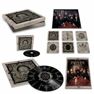 Paradise-Lost-Obsidian-Box-CD-NEU-OVP-VO-15-05-2020