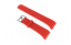 Sports-Silicon-Bracelet-Montres-Sangles-Bande-Pour-Samsung-Gear-Fit-2-SM-R360-ME miniature 15