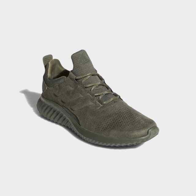 adidas olive shoes