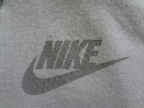 pour à 886548321537 In 70 Veste Nwt Made Vietnam coton femmes manches demi 30 poly blanche Nike f5qzpqZXP