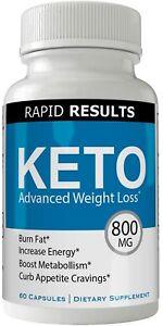 Dietas com resultados rapidos