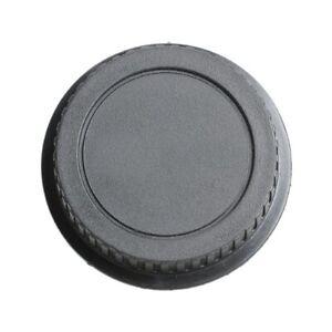 10X-Rear-Lens-Cap-Cover-for-Rebel-EOS-EFS-EF-EF-S-EF-DSLR-SLR-Black-C5Z6
