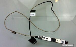 Toshiba-Satellite-l50d-pezzo-di-ricambio-DD-0-blicm-001-WEB-CAM-Modulo-web-Telecamera-webcam