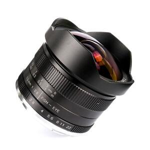 7artisans-7-5mm-Fisheye-Manual-Focus-Lens-for-Panasonic-Olympus-m43-MFT-Cameras