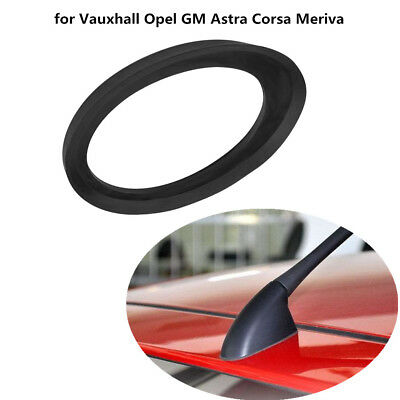 Vauxhall Roof Aerial Antenna with Base and Gasket