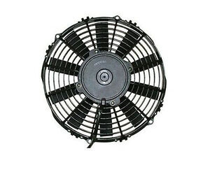 SPAL-Performance-12-034-Medium-Profile-Electric-Radiator-Pull-Fan-PULLER