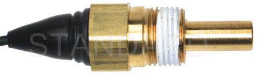 Engine Coolant Temperature Sender-Sensor Standard TS-375