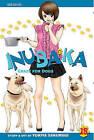 Inubaka: Crazy for Dogs, Volume 15 by Yukiya Sakuragi (Paperback / softback, 2010)