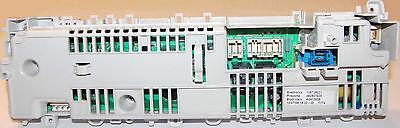 Reparatur der Elektronik für AEG Trockner Lavatherm Modelle  T55XXX T56XXX