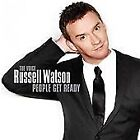 Russell Watson - Voice (People Get Ready, 2008)