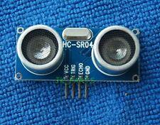 Ultrasonic Module Hc Sr04 Distance Measuring Transducer Sensor For Arduino