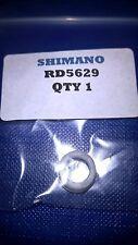 SHIMANO FISHING REEL, LINE ROLLER BUSHING, REF# RD5629. APPLICATIONS BELOW.