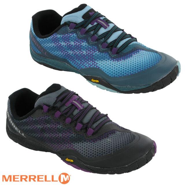 merrell trail glove womens uk no