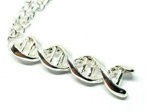 DNA-Strand-Structure-Genes-Double-Helice-20-034-Chaine-Pendentif-Biologie-Geek