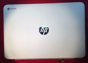 HP-CHROMEBOOK-14-Q010NR-LCD-BACK-COVER-SNOW-WHITE-740139-001