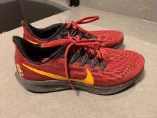 Nike Air Zoom Pegasus 36 USC Running