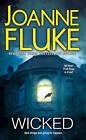 Wicked by Joanne Fluke (Paperback, 2016)