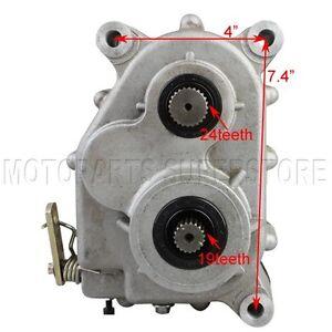 gy6 250cc gear box transmission go karts. Black Bedroom Furniture Sets. Home Design Ideas