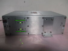 RFPP 7622388010 RF Match, AMAT 0190-66253, 3000 Watts, 13.56MHz, 115VAC, 423361