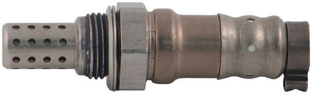 Oxygen Sensor-xDrive50i, Eng Code: N63B44A NGK 25676