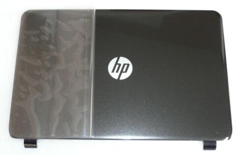 BRAND NEW GENUINE HP HP 245 250 G3 255 256 GLOSSY BLACK LID TOP COVER 761695-001