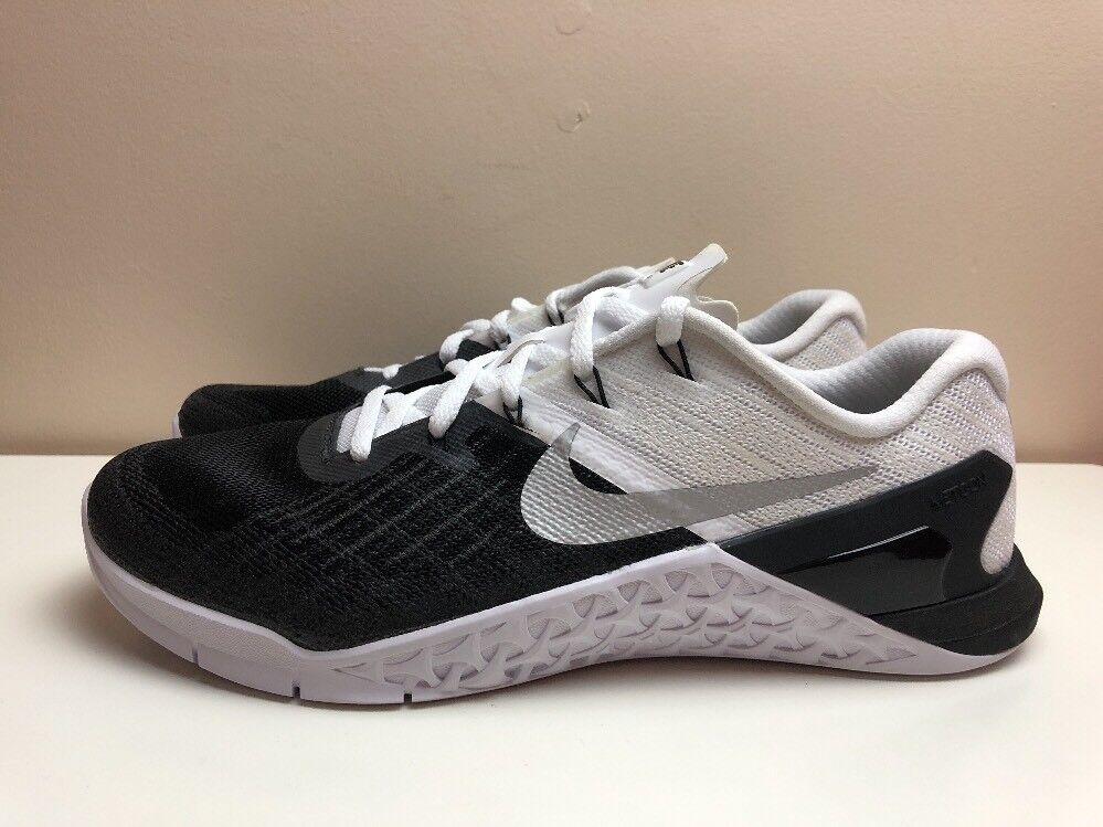 Nike sport Metcon 3 homme Crossfit Baskets  Chaussures de sport Nike pour hommes et femmes 5851cd
