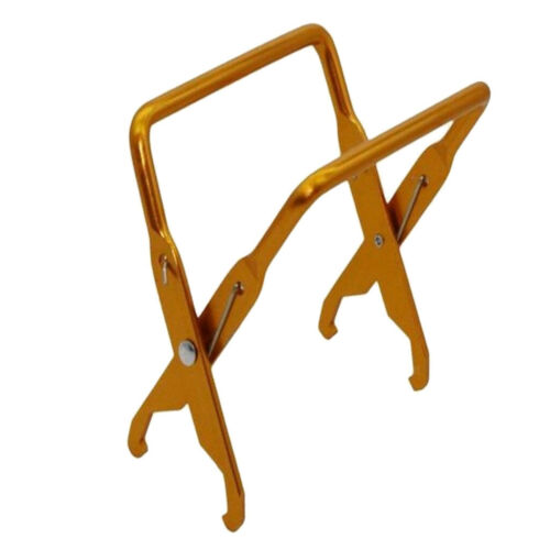 Aluminum Tightening Hive Frame Lifter Clip Labor-saving Beekeeping Equip