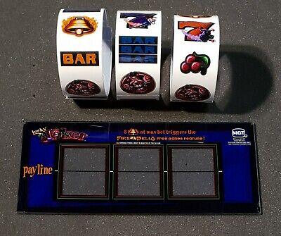casino beach boardwalk Slot