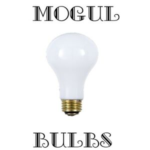 MOGUL-BASE-E39-100-200-300-3-Way-Soft-White-Light-Bulb
