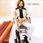 Eric Clapton [Rarities Edition] by Eric Clapton (CD, Nov-2010, Polydor)