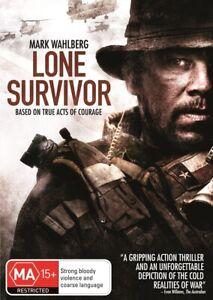 Lone-Survivor-DVD