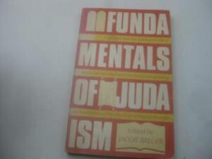 Fundamentals-Of-Judaism-Selections-From-SAMSON-RAPHAEL-HIRSCH-by-Breur