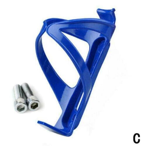 Bike Bicycle Water Bottle Holder Cage Rack Durable Accessories Cycling H5T8