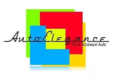 Autoelegance2004
