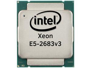 Intel-Xeon-E5-2683v3-14-Core-CPU-14x2-00GHz-20MB-Cache-FCLGA2011-3-SR1XH