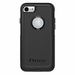 OtterBox-COMMUTER-SERIES-Case-for-iPhone-8-amp-iPhone-7-NOT-Plus-Black