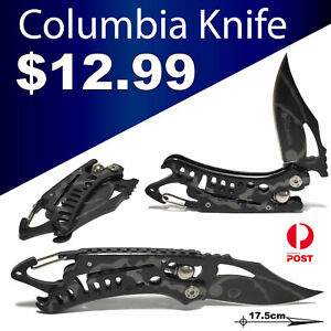 Folding-Knife-Hunting-knife-Pocket-knife-Fruit-knife-Camping-Knife-Fishing-knife