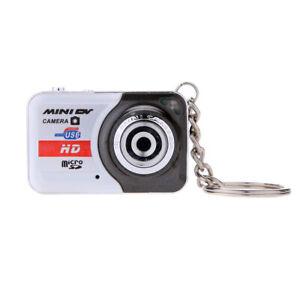 X6-Portable-Ultra-Mini-HD-High-Denifition-Digital-Camera-Mini-DV-Support-X8Y8